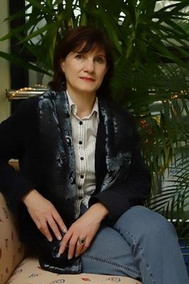 Magistra Maria Peer, Perg, Austria